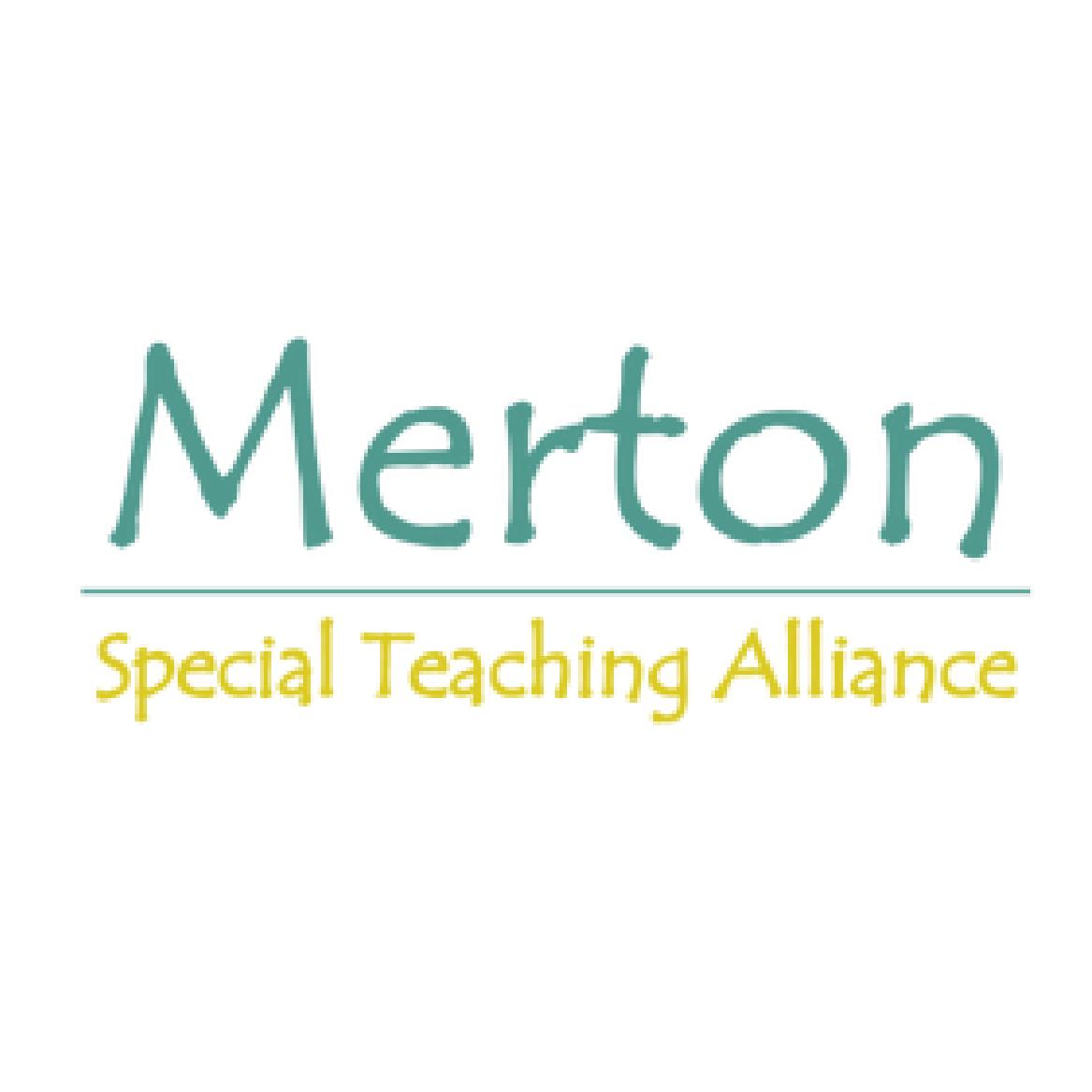 MertonSpecialTeachingAlliance