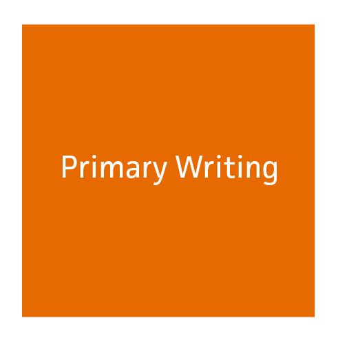 """""""Primary"""