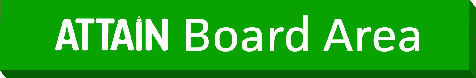 Attain board area