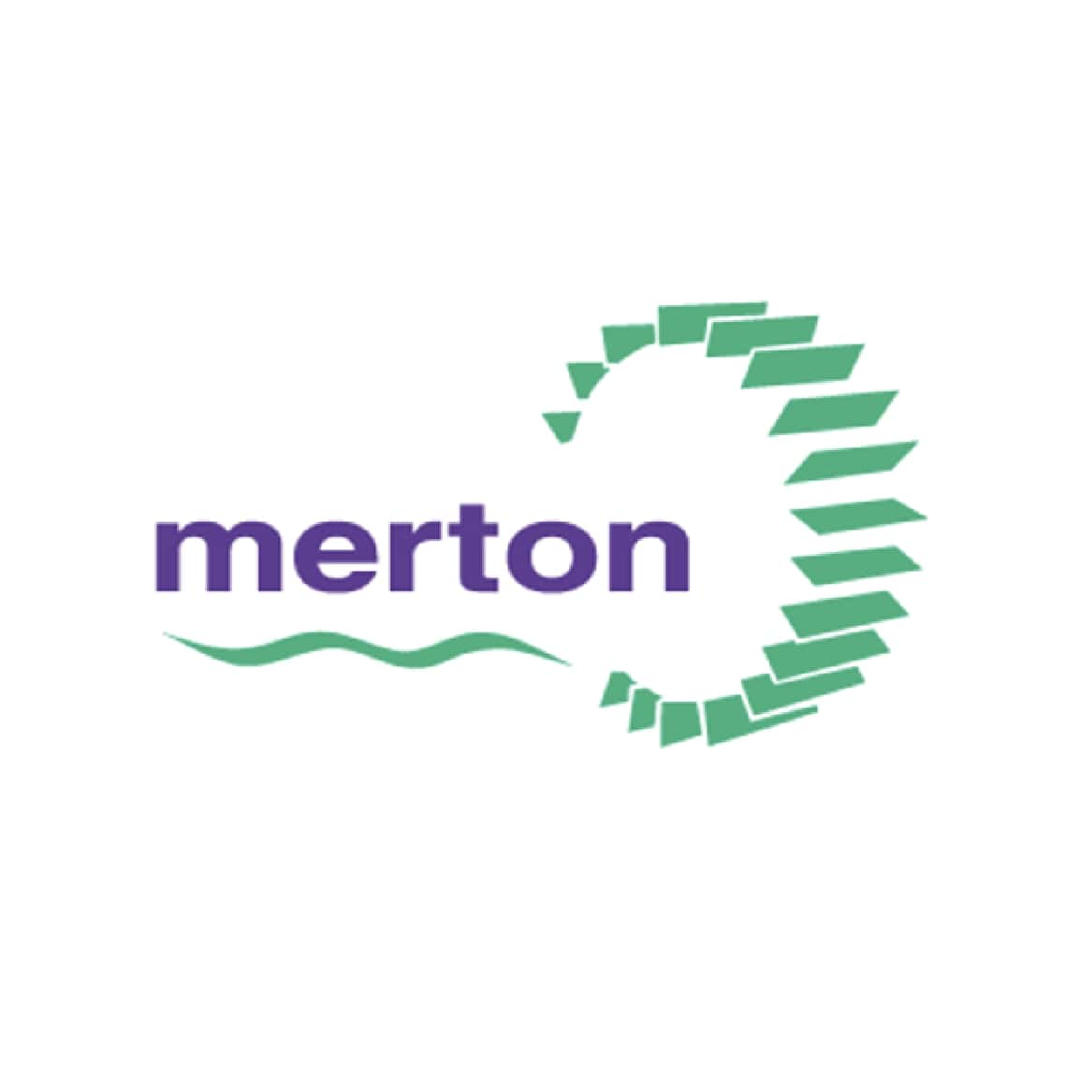 London Borough of Merton link